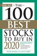 100 Best Stocks to Buy in 2020