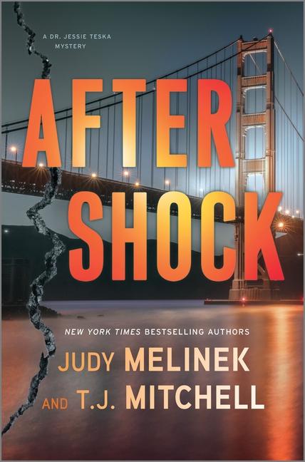 Aftershock (Original)
