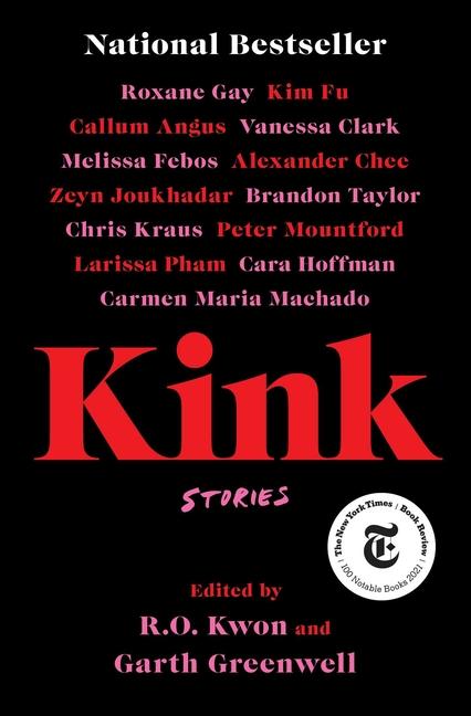 Kink: Stories
