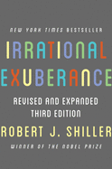 Irrational Exuberance (Revised, Expanded)