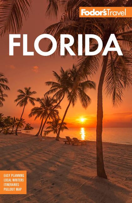 Florida de Fodor