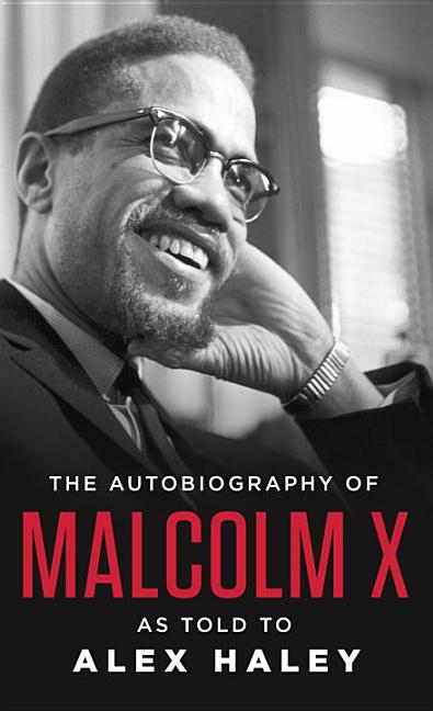 a biography of malcolm x an american activist Malcolm x: a biography is a historical and political analysis of the black leader's life and times, offering a detailed treatment of its subject's multifaceted story laid out chronologically, the book treats malcolm's life from his birth through his childhood, adult life, work as a civil rights activist, and assassination.